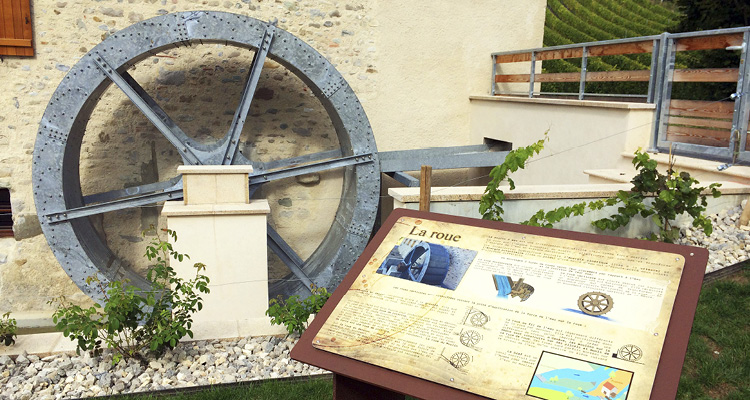 roue-moulin-de-carra