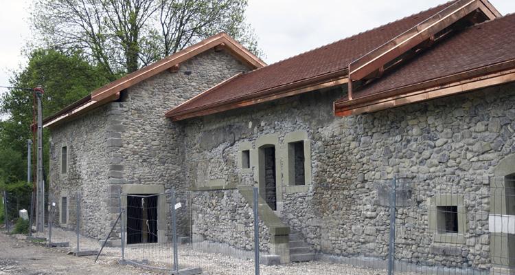 rénovation-moulin-de-carra